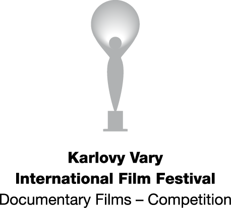 KVIFF-document-films_lg